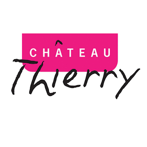 Château Thierry