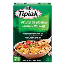 Délice de Grains Tipiak