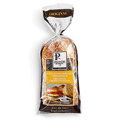 petits pains-croissants Première Moisson