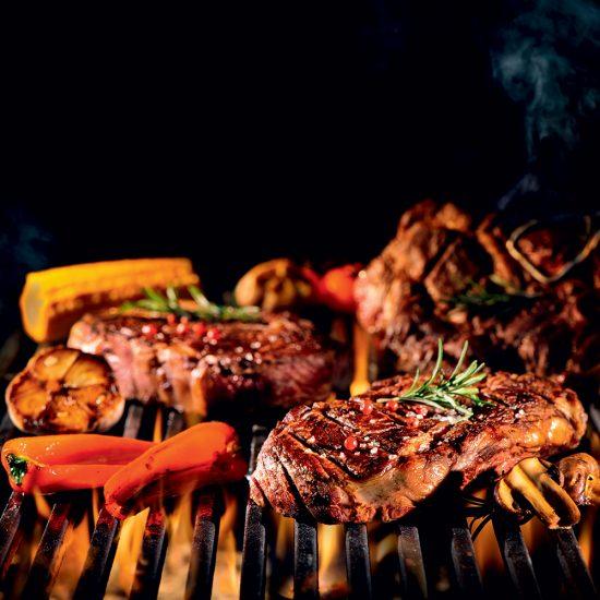 Comment devenir le pro du barbecue