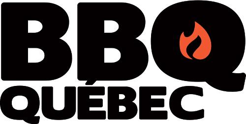 BBQ Québec