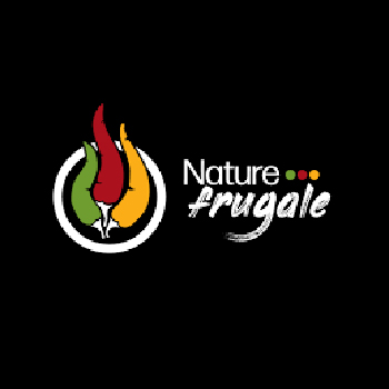 Nature Frugale