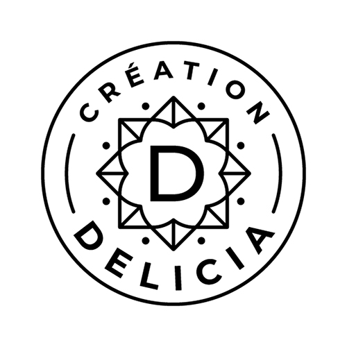 Création Délicia