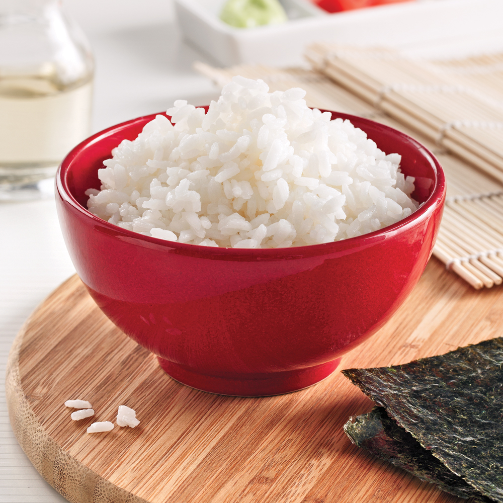 Riz pour sushis