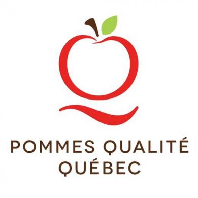 Fédération des producteurs de pommes du Québec