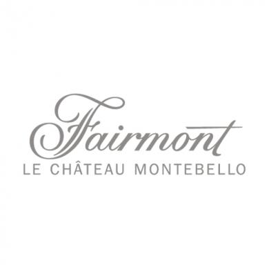 Fairmont le Château Montebello