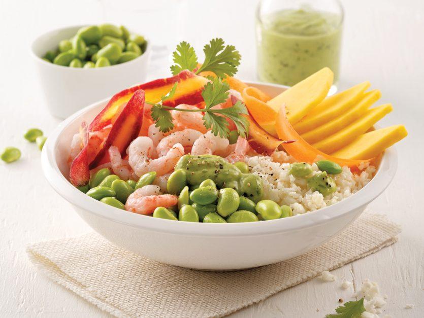 20 soupers santé parfaits pour les diabétiques