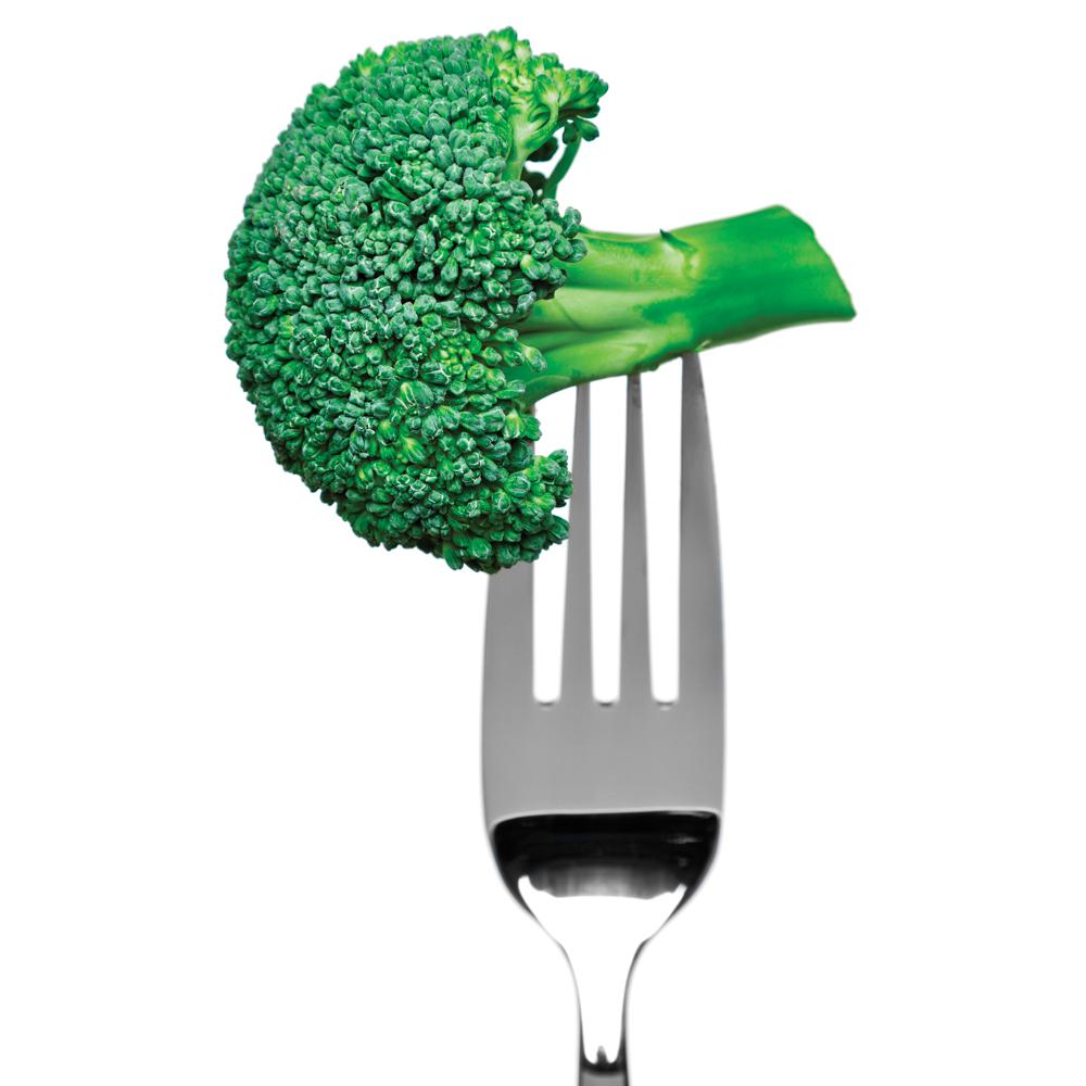 3 bonnes raisons de manger moins de viande