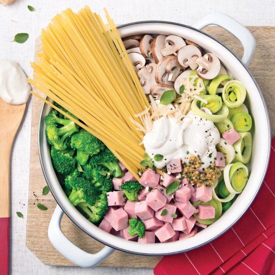 10 trucs pratiques pour gagner du temps en cuisine