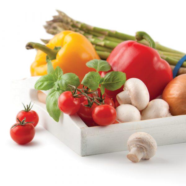 Quelles sont les valeurs nutritives de nos légumes préférés?
