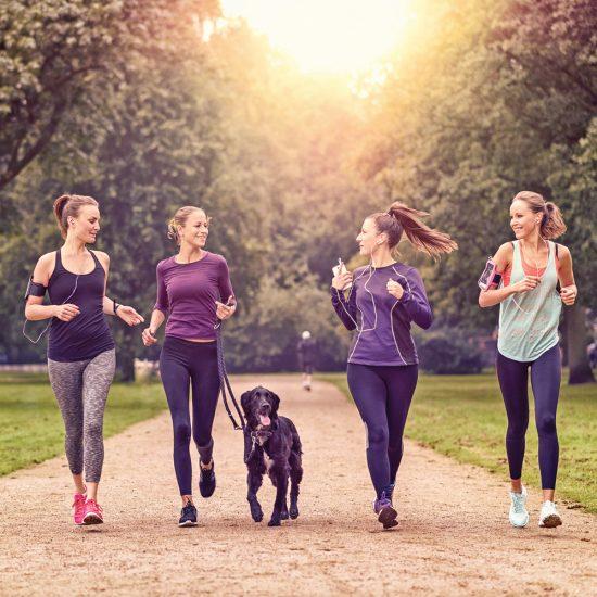 Entraînement et perte de poids: nos meilleurs conseils pour optimiser les résultats