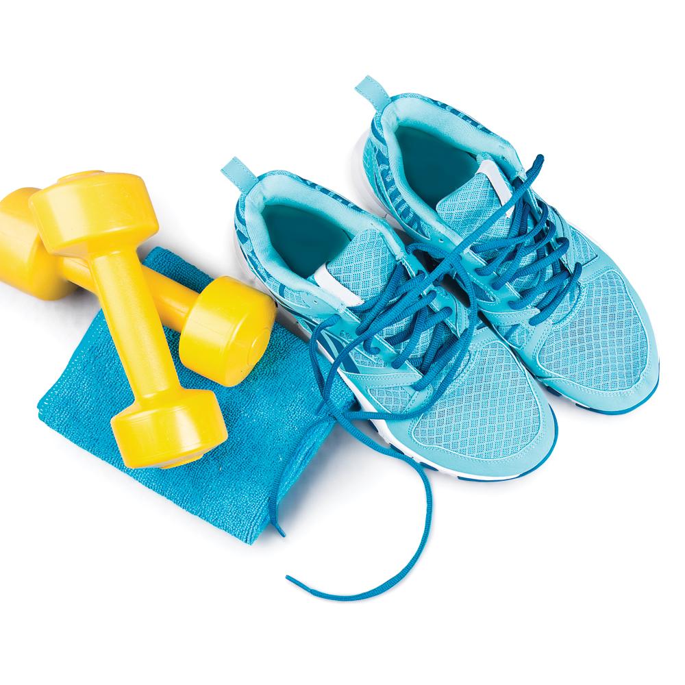 Nos meilleurs exercices pour améliorer son cardio et brûler plus de graisse