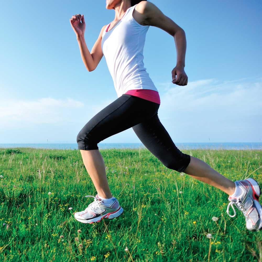 15 conseils de pro pour ENFIN aimer le jogging
