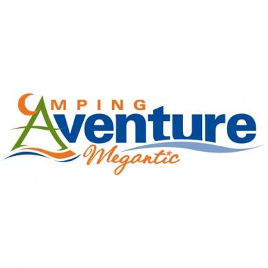 camping aventure mégantic