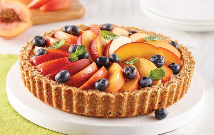15 recettes de tartes aux fruits vraiment bonnes
