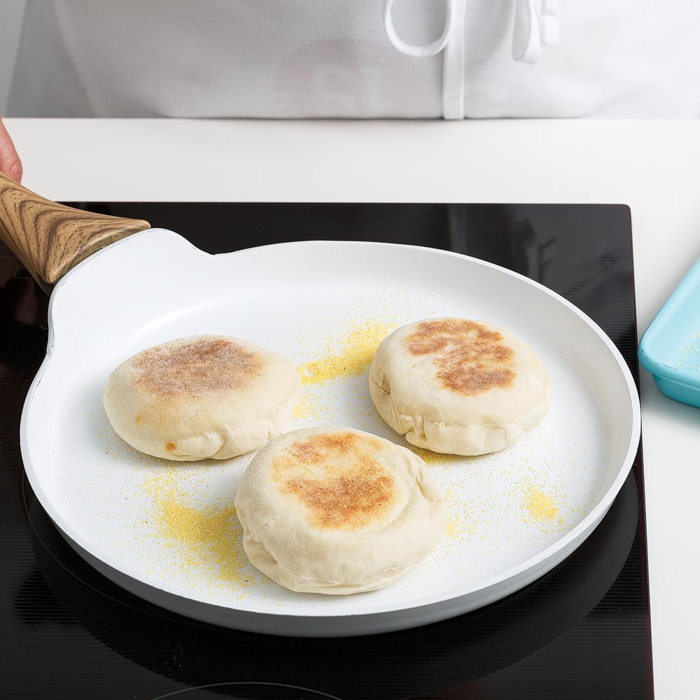 muffins-anglais-maison08
