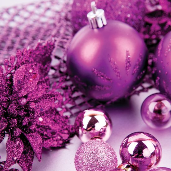 7 idées originales pour les cadeaux d'hôtesse