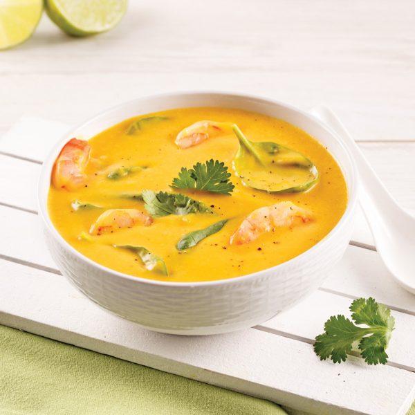 Cuisiner les courges différemment en 40 recettes