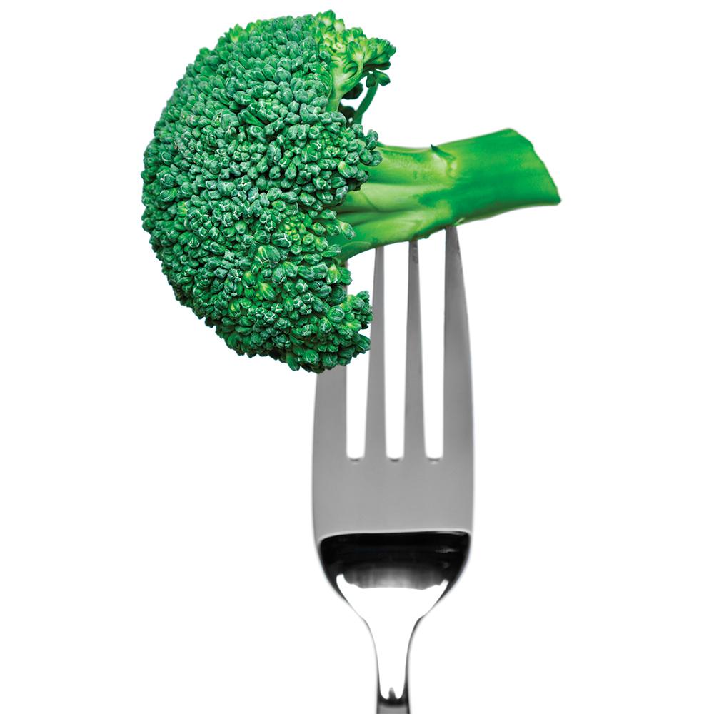Perte de poids: pas seulement une question de calories!