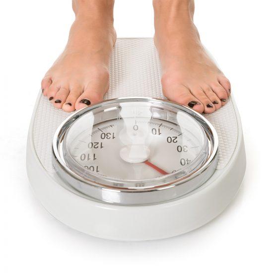 Pourquoi on ne maigrit pas malgré tous nos efforts?