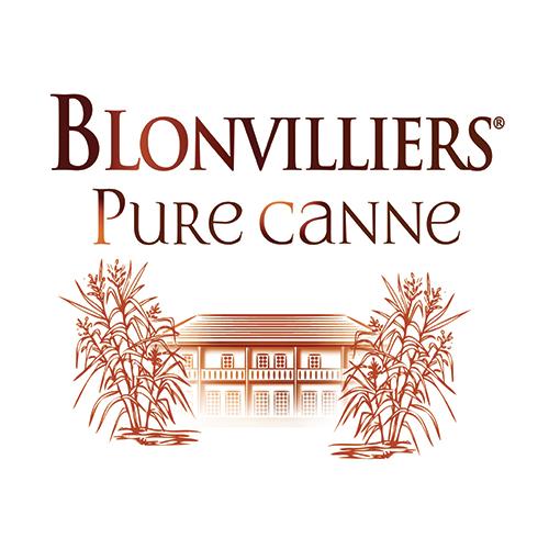 Blonvilliers