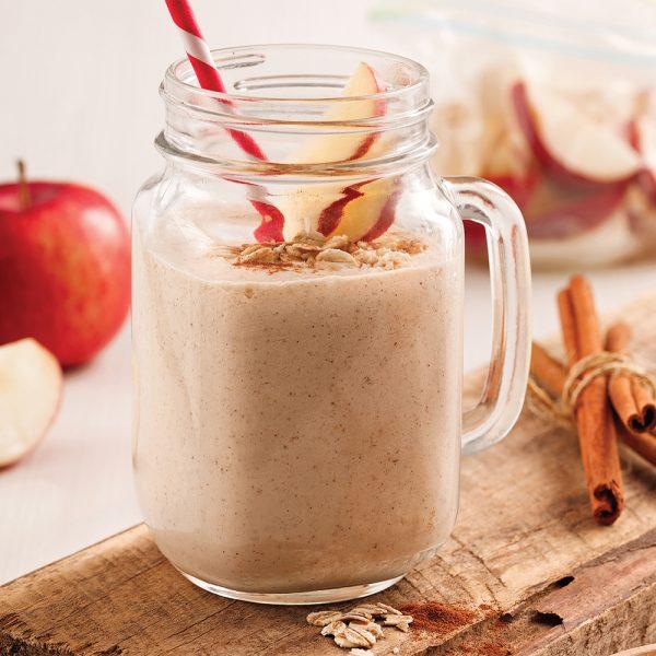 Nos 20 meilleures recettes de smoothies