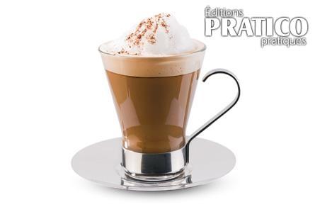 Tout sur l'achat et la conservation du café