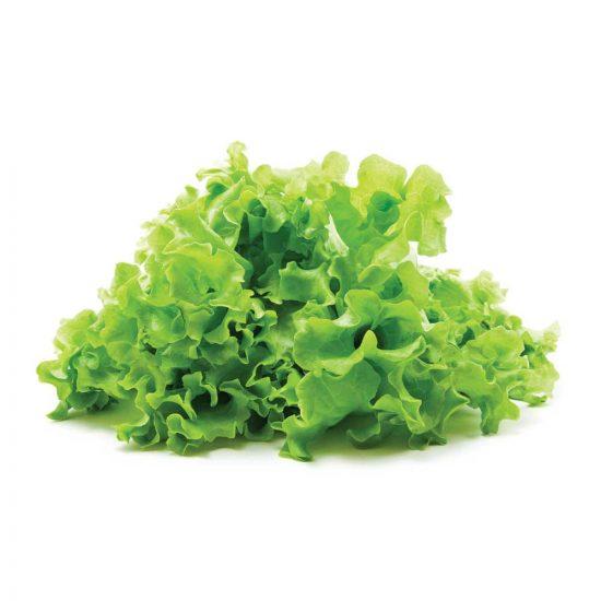 Comment prolonger la fraîcheur des légumes