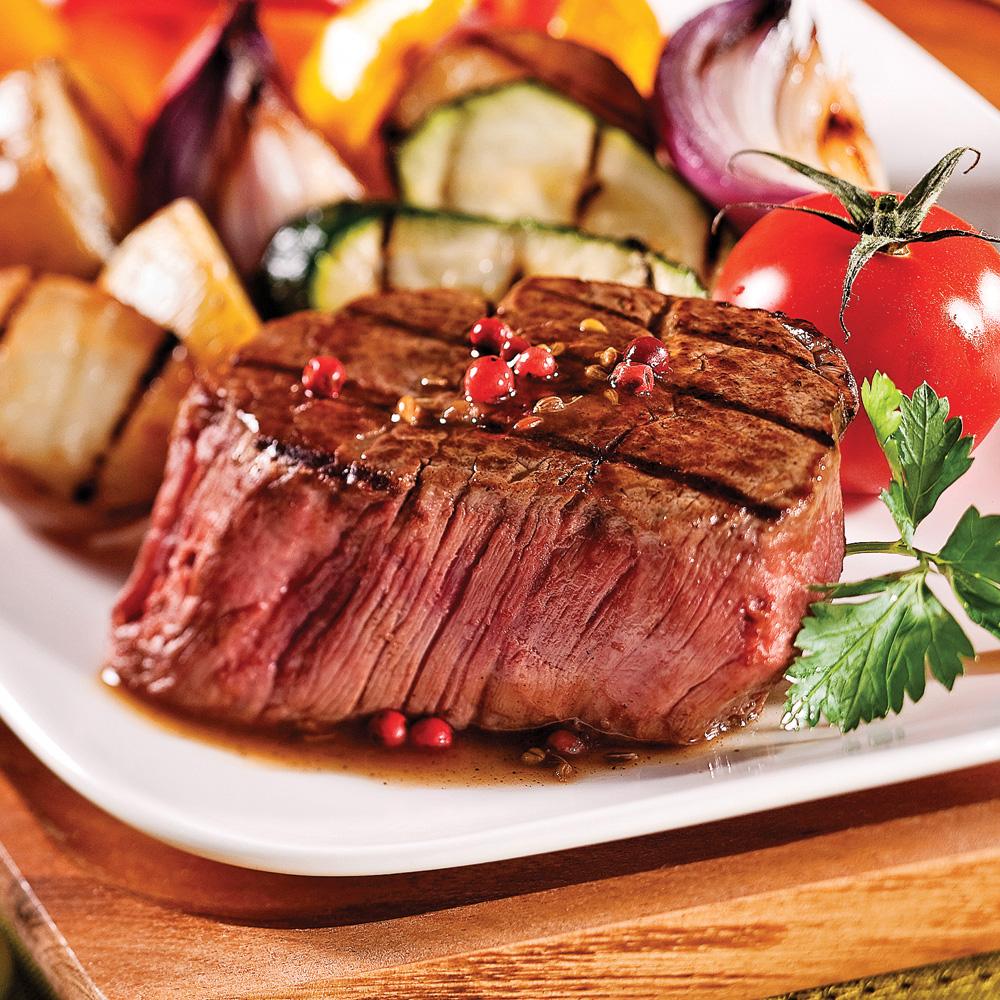 Comment enfin réussir la cuisson de nos steaks? 7 astuces de pro!