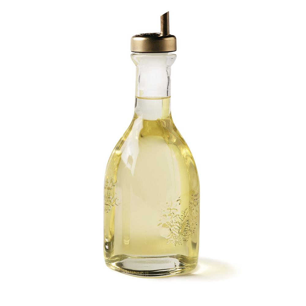 Quelle huile utiliser pour nos sautés?