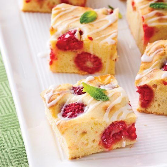 Comment remplacer le sucre blanc dans nos desserts?