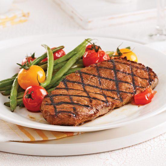 5 trucs pour un bifteck plus tendre