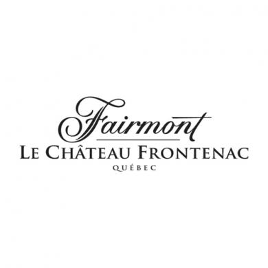 Fairmont, Le Château Frontenac