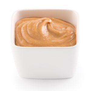 Sauce à fondue satay