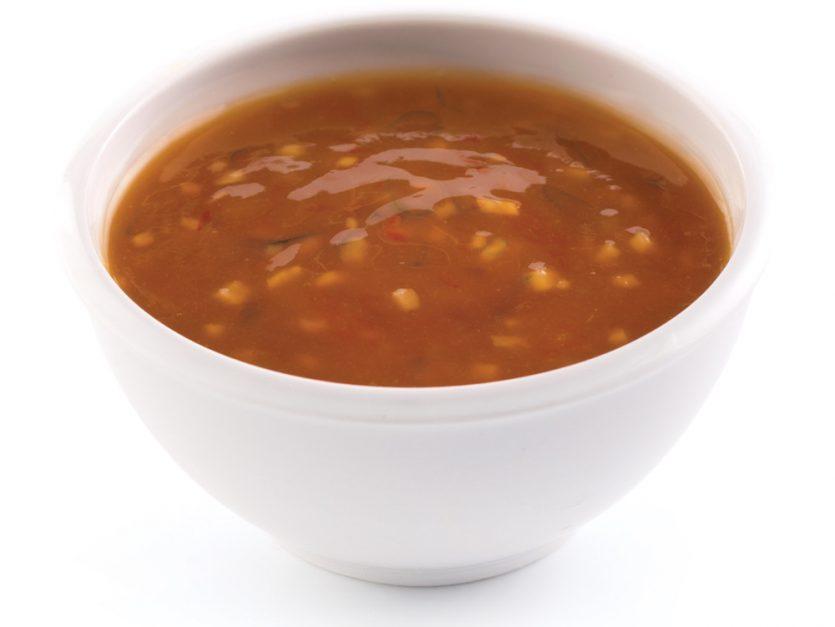 5 sauces à fondue pour faire changement