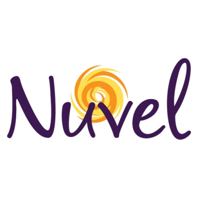 Margarine Nuvel