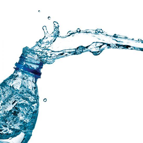 L'hydratation pour maintenir un poids santé