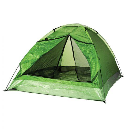 Camping: nos 15 meilleurs trucs pour rendre ça pas compliqué