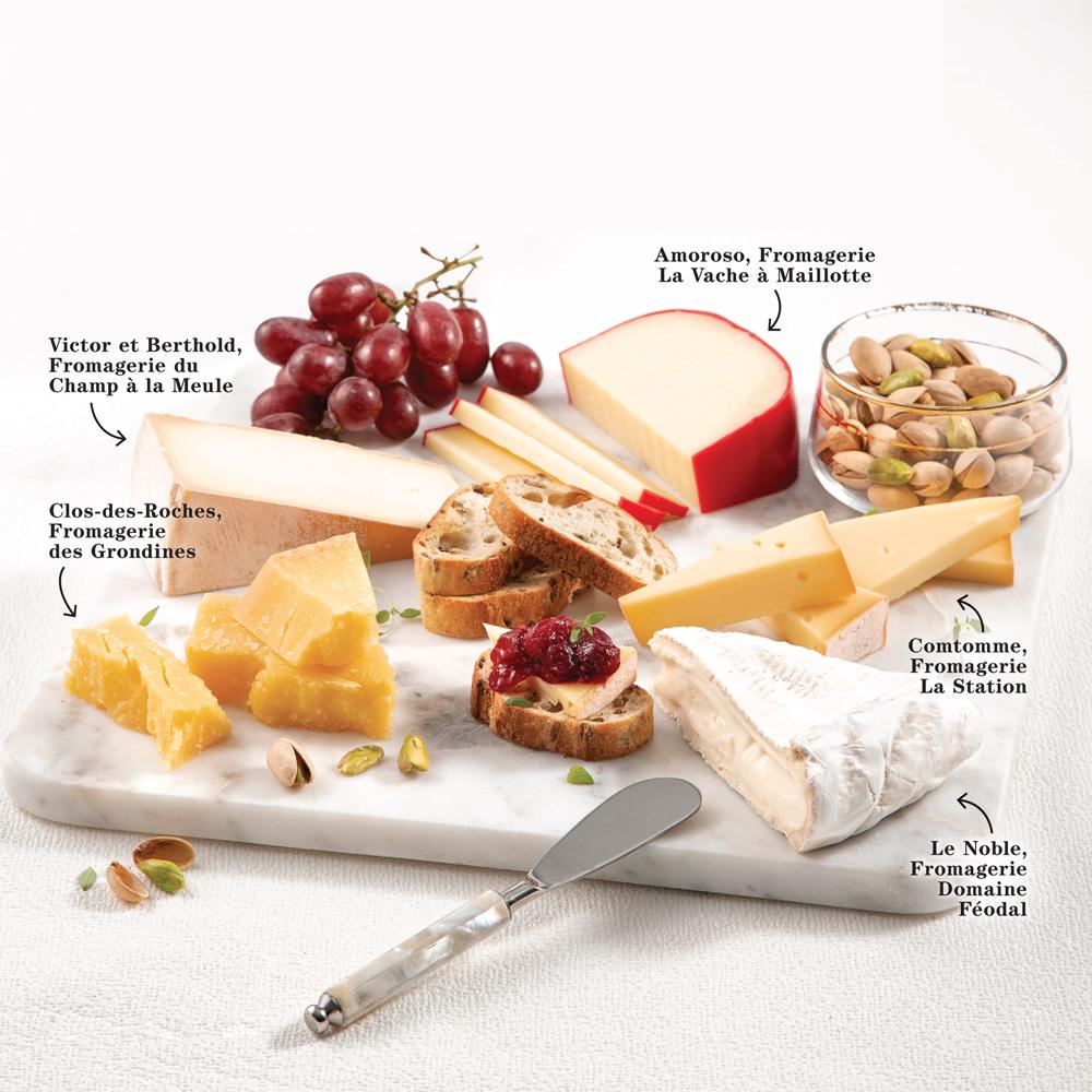 celebrez-avec-nos-meilleures-palteaux-de-fromages01
