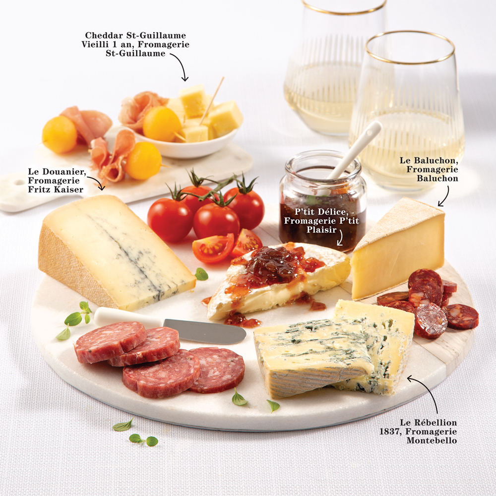 celebrez-avec-nos-meilleures-palteaux-de-fromages02