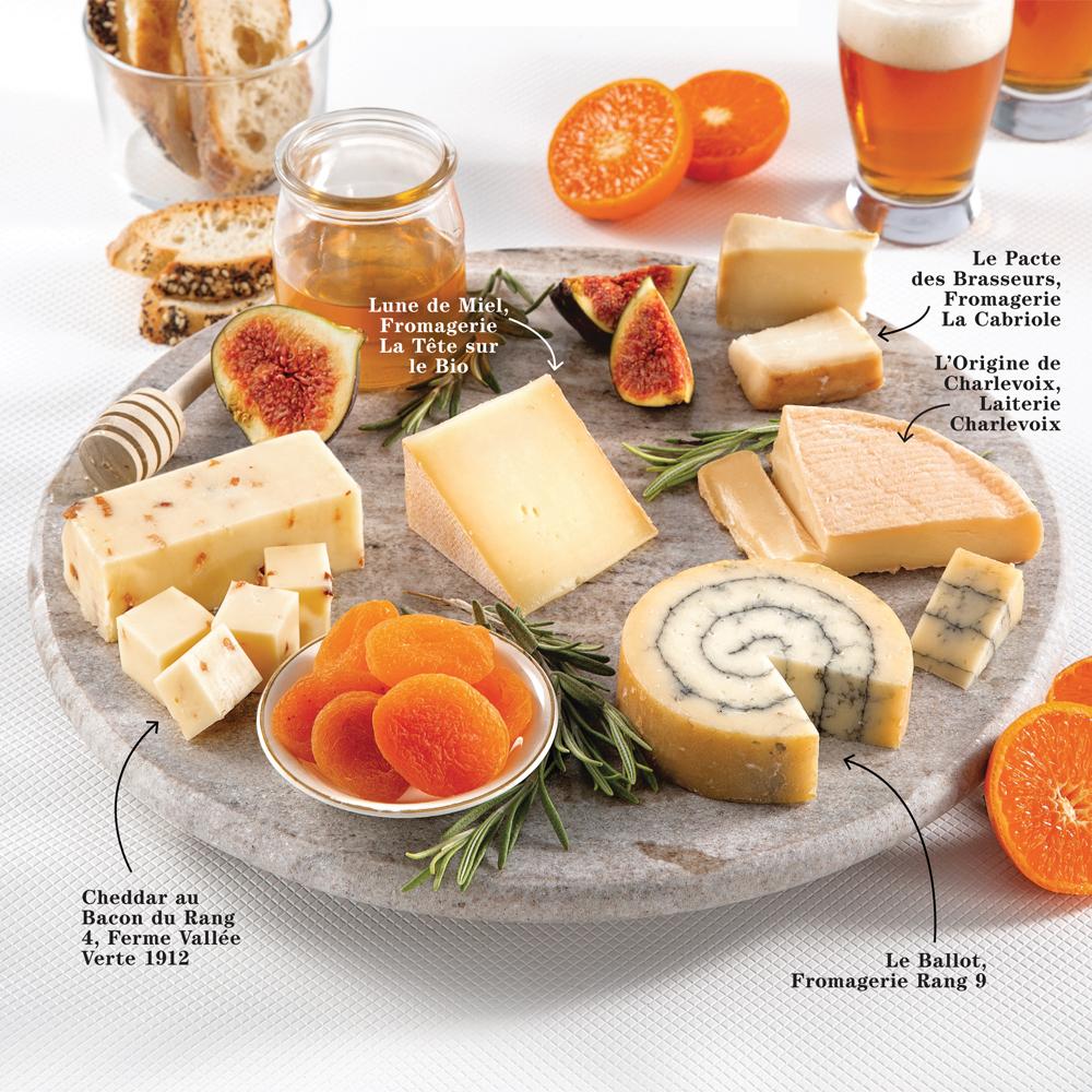 celebrez-avec-nos-meilleures-palteaux-de-fromages03