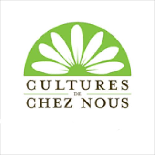 Cultures de chez nous