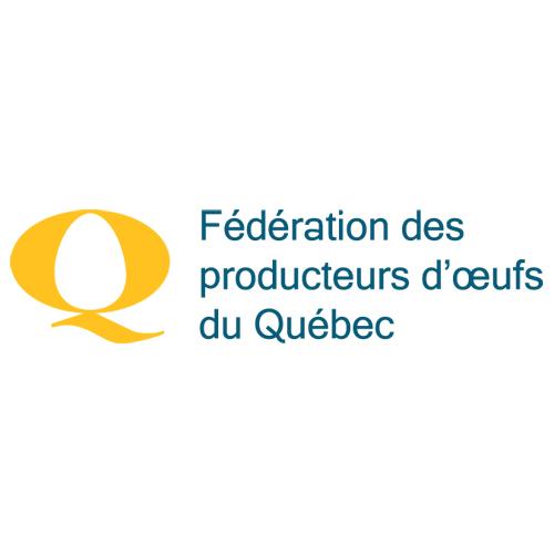 Oeufs du Québec