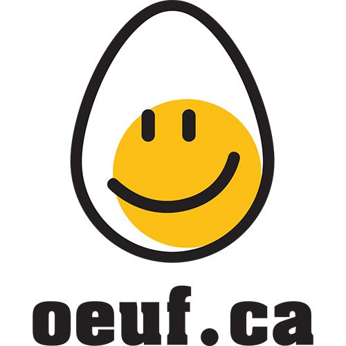 Fédération des producteurs d'oeufs du Québec