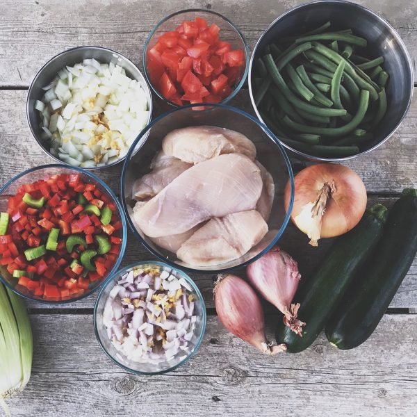 Vrai ou faux? 10 mythes culinaires expliqués!