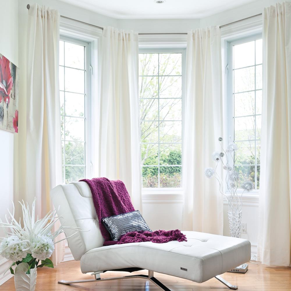 7 conseils bons à savoir avant de remplacer ses portes et fenêtres