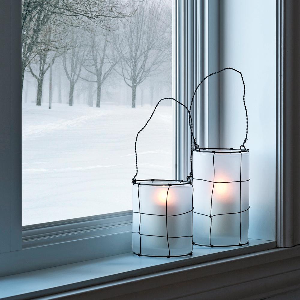 5 façons simples pour mieux isoler les portes et fenêtres