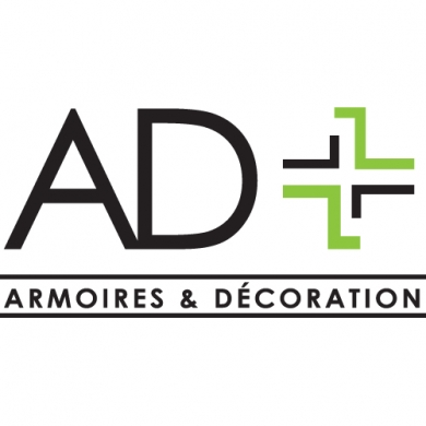 Armoires AD+