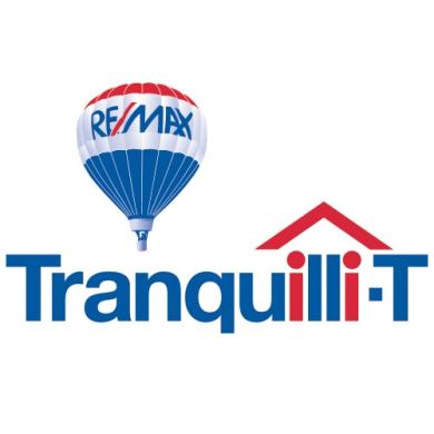Remax Tranquilli-T