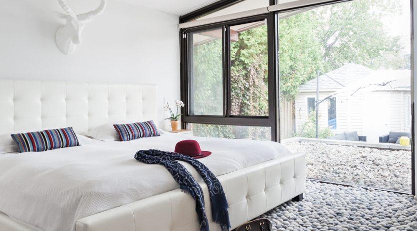 15 décors minimalistes inspirants